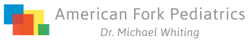 American Fork Pediatrics